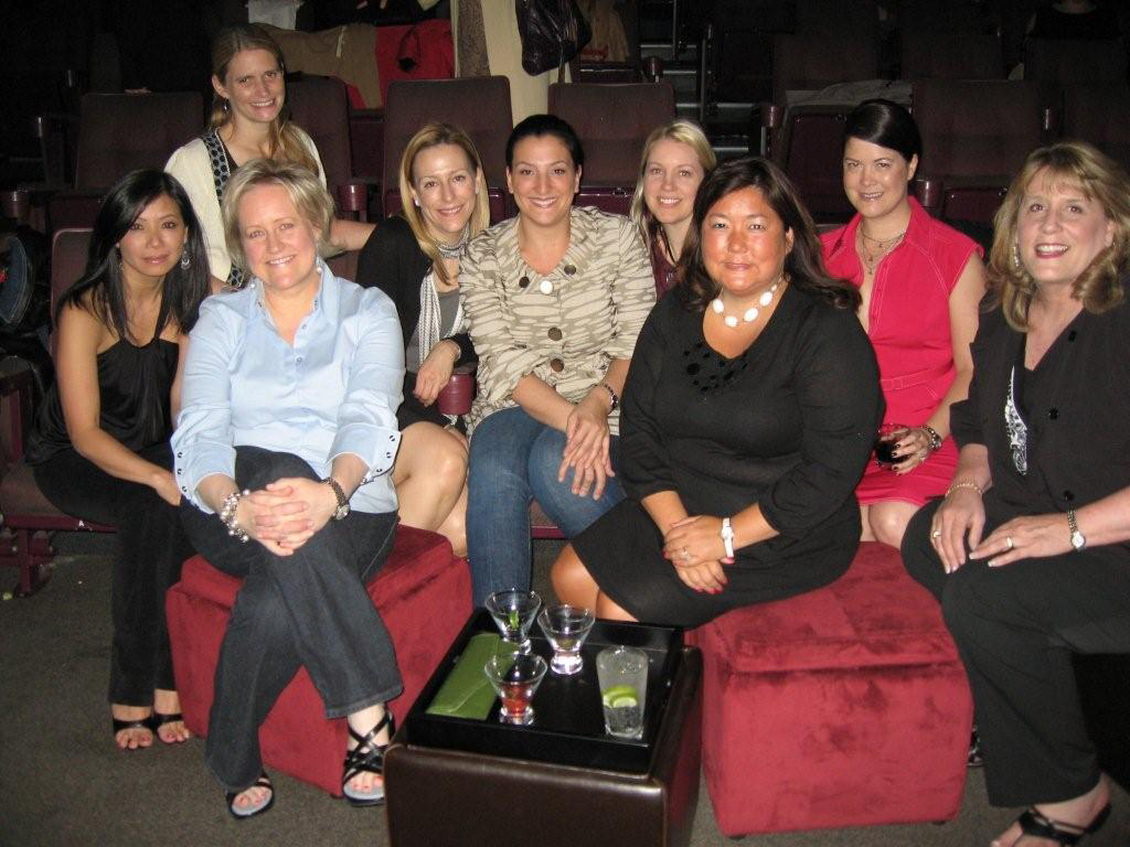 satc group With 32000 students in the Fremont Unified School District, ...