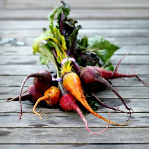 beets-bunch-tastefood