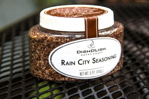 RainCitySeasoning 2