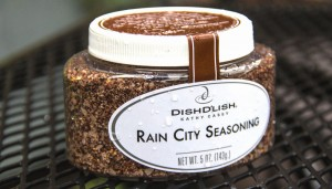 RainCitySeasoning 3