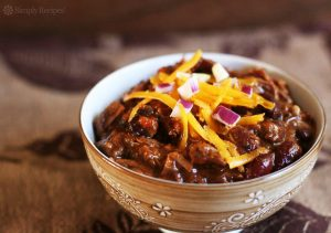 simplyrecipes-chili