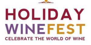 holiday-wine-fest