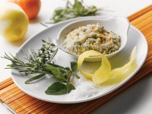 citrus_cutie_herb_salt