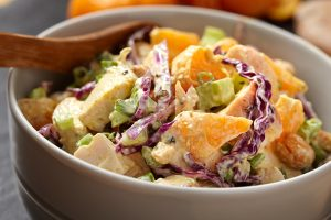 mandarin-chicken-salad-6
