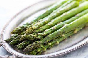 Asparagus – Amazing Asparagus