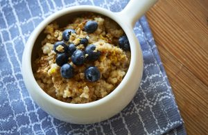 Slow_Cooker_Citrus_Maple_Oatmea_1